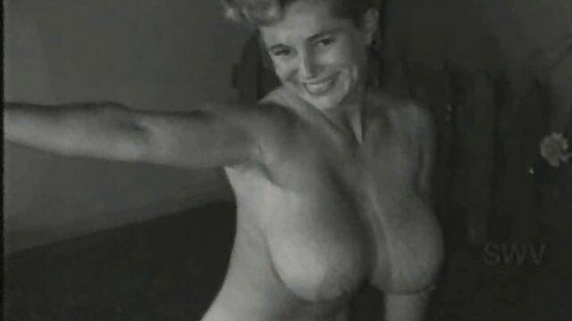 Obsession fait arabe sex gratuit une danse