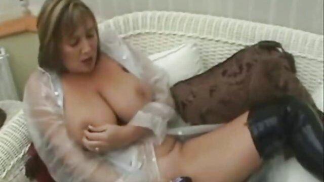 Fav2 porno hub arab