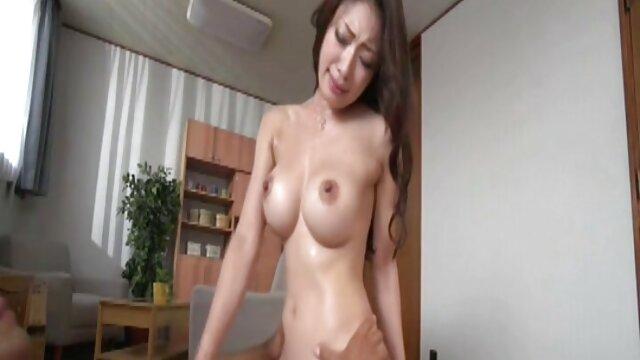 FC Yvette porno motarjam en arabe
