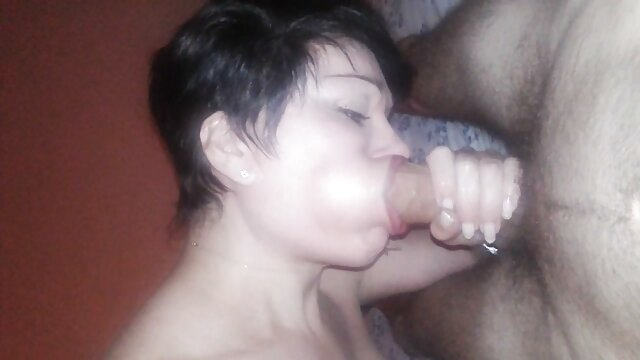 Jezebelle arabe porno francais Bond et Ashley Fuck
