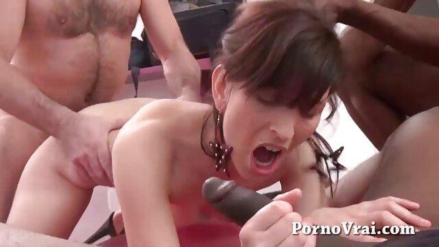 Kitty aime la porno arab arab baise tit