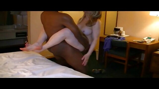 Webcam salope # 193 porno fille arabe