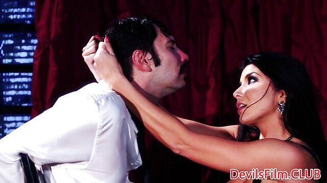 Curvy Ebony Gals Jade porno arab tv Nacole Et Sky Banks