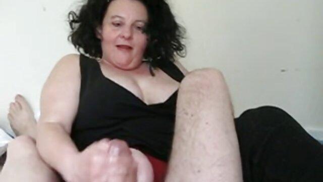 Piper Blush sites pornos arabes Blowjob Combilation avec happy end