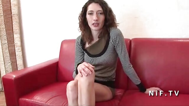 hww1983 fille arabe porno