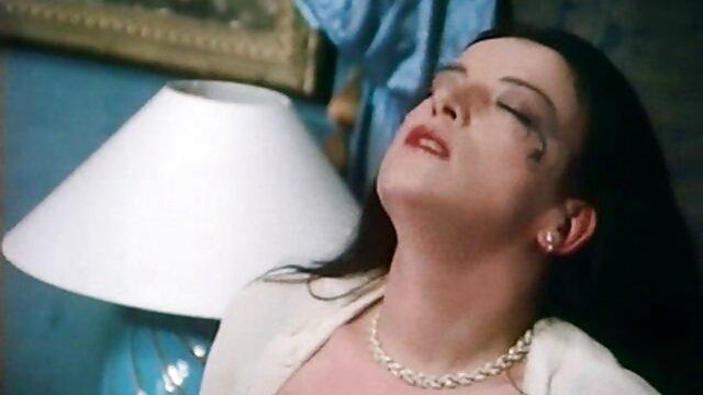 Massage au gingembre beauté porno arabe mp4 avec gros seins cocksucks