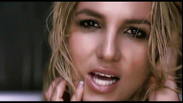 Jeune fille et blonde mature porno live arab