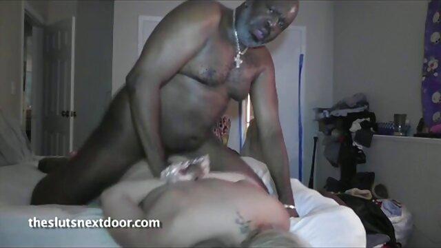 Oriental arab sex gratuit