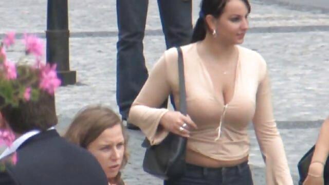 mooie dikke vrouw houdt van lul porno arab six à haar kontje