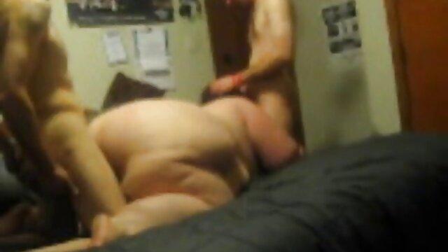 sexe super strapon porno arab 69