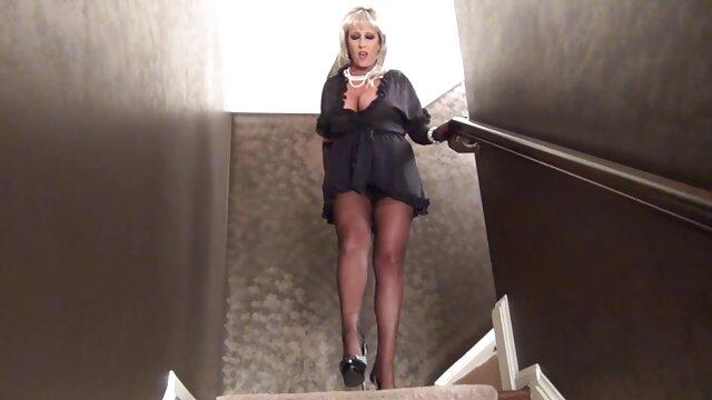 Webcam salope film arab erotique # 251