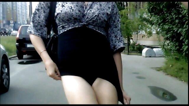 Doigté asiatique - Ajoutez son Snapcha-t sex arabe caméra cachée MaryMeys