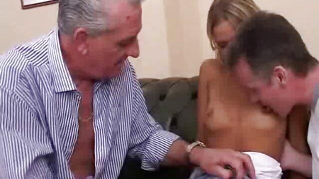 Beaux culs Billie Star et Aurelly Rebel xxnx porno arab