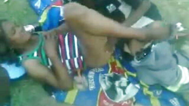 Lesbiennes new video porno arab humides