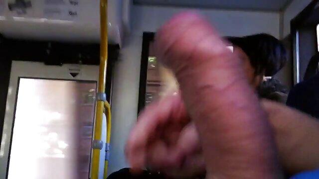 Amateur - Hot porno camera cache arab BBW Redhead - Fuck & CIM Facial