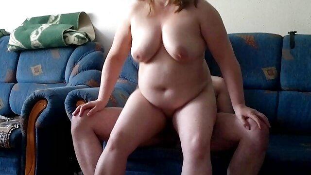 Sexy polonais