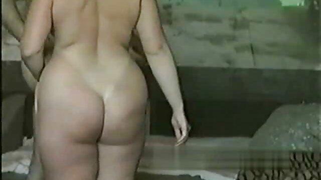 Brazzers sex movi arabe - Doctor Adventures - Infirmière Une bite dans sa scène st