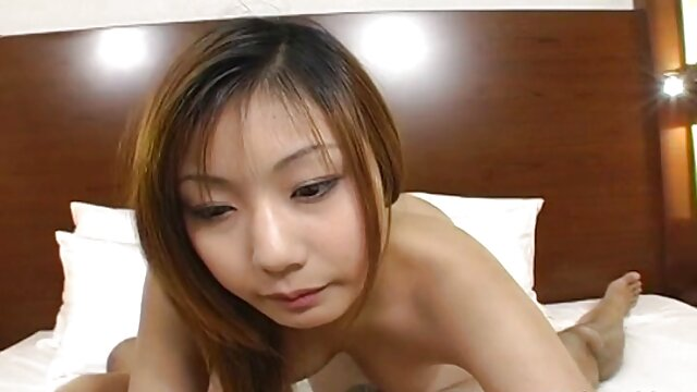Fraise video sex porno hijab bbw