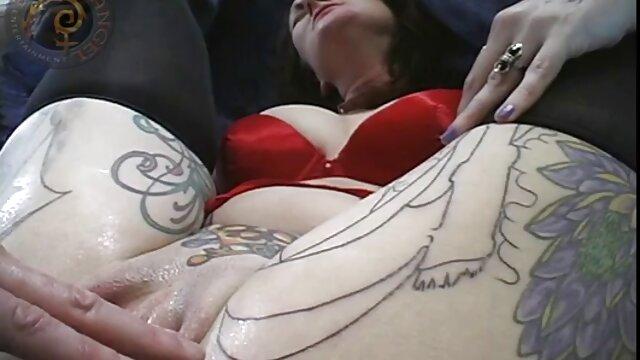 blonde video porno lobnan en prend