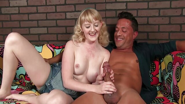 Jessi Gold et Rita Rush ont besoin arab six porno d'un massage féminin