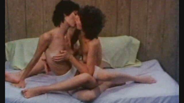 turkadultcuk com porno massage arab gel izle complet (53) .mp4