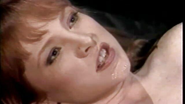Denise sur porno viol arab webcam 3-03-2015