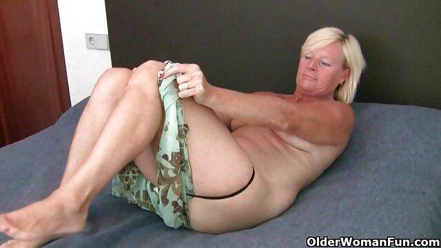 Je sex porno hot arab suis une nounou vraiment spéciale!