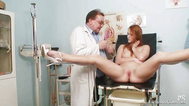 Professeur salope sex porno video arab