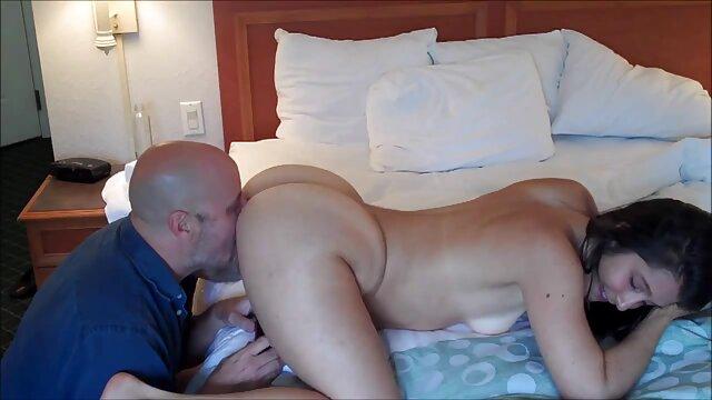 Envoûtant porno arab voile la chienne