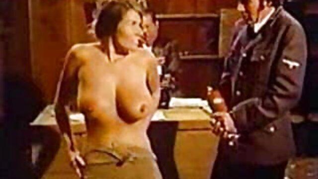 Baise anale porno musilm hardcore